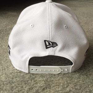 3f381a24d7c2d New Era Accessories - Taylormade Burner   R15 Flat bill Hat